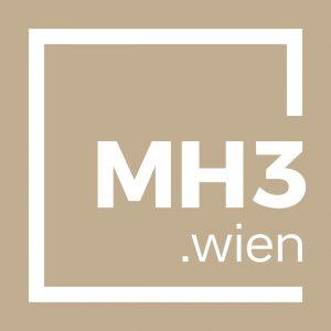 MH3.wien