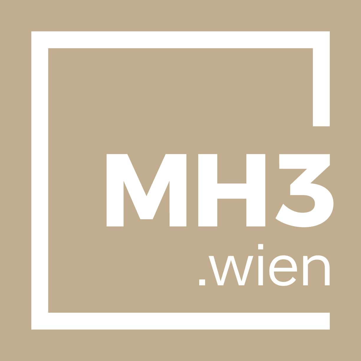 3 Eventlocations in 1 Haus in Wien